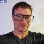 Markus Nelson
